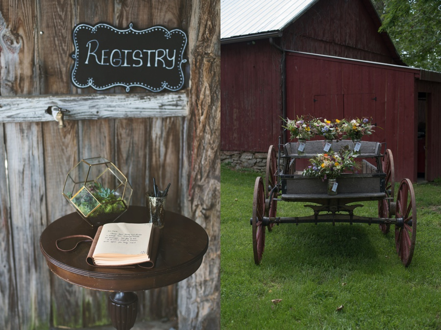 neltnerfarmwedding (4)