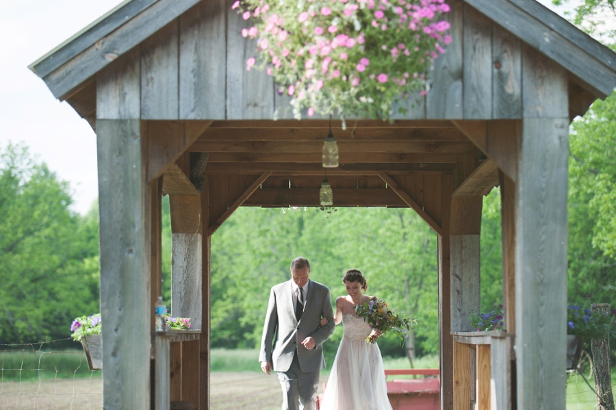neltnerfarmwedding (41)
