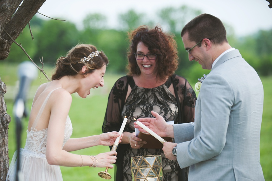 neltnerfarmwedding (43)