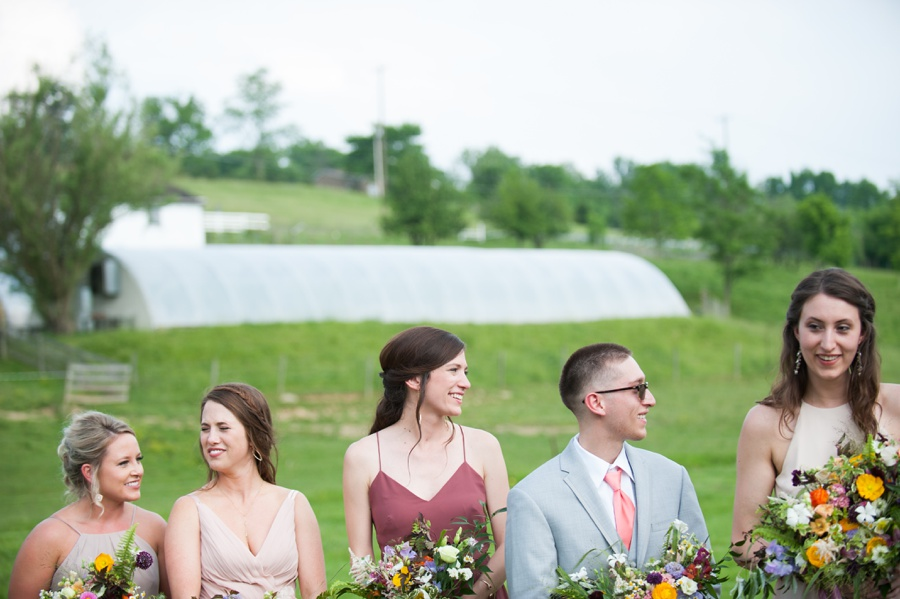 neltnerfarmwedding (44)