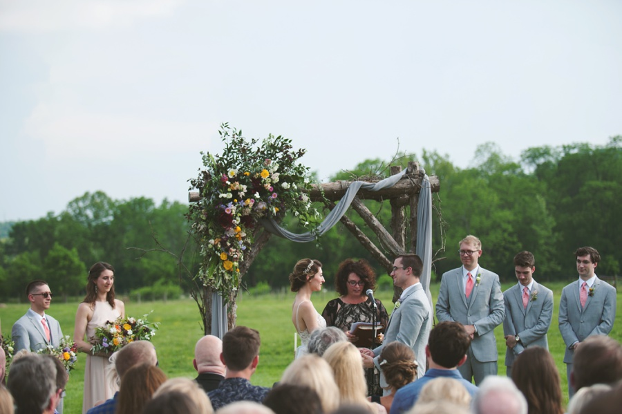 neltnerfarmwedding (46)