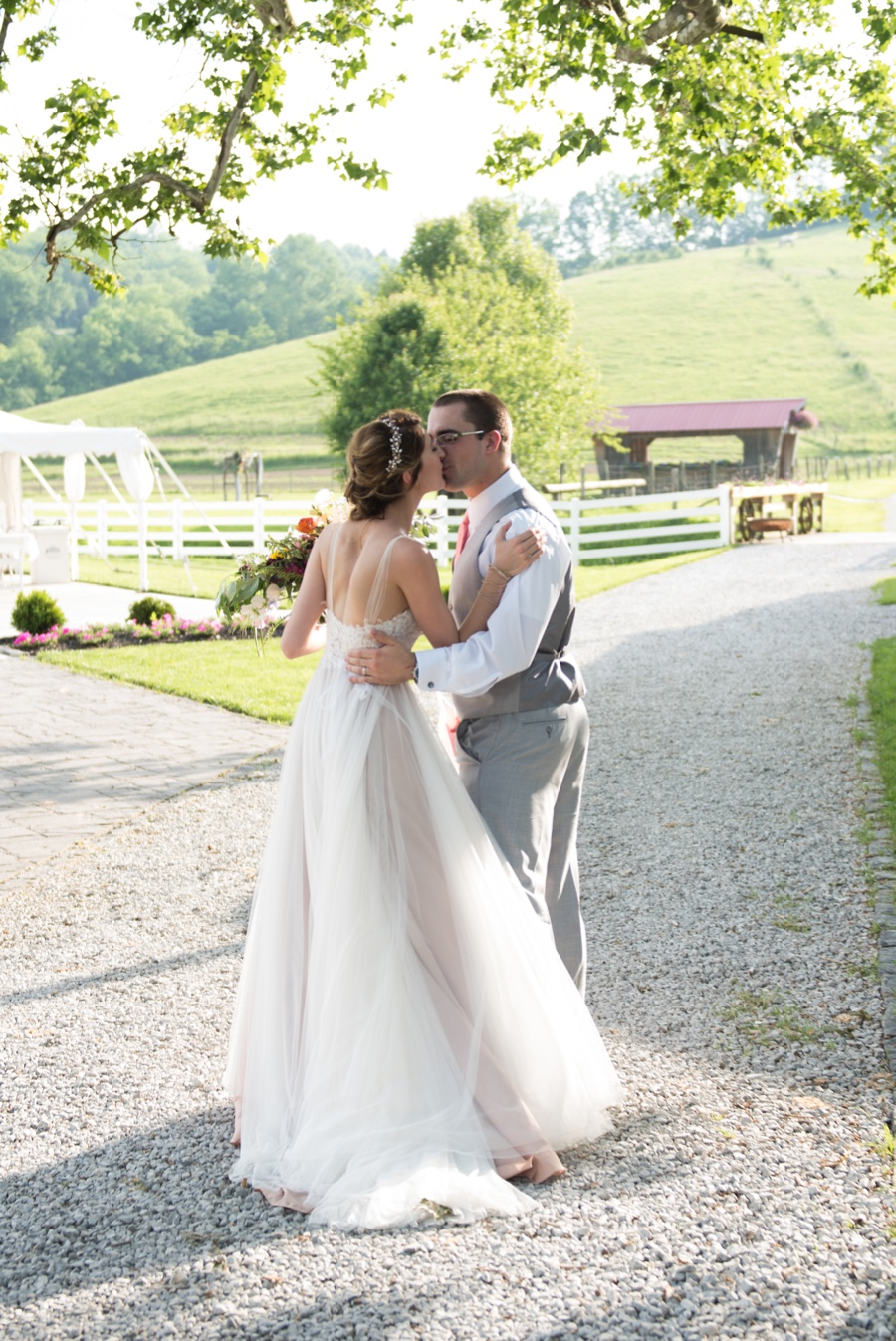 neltnerfarmwedding (56)