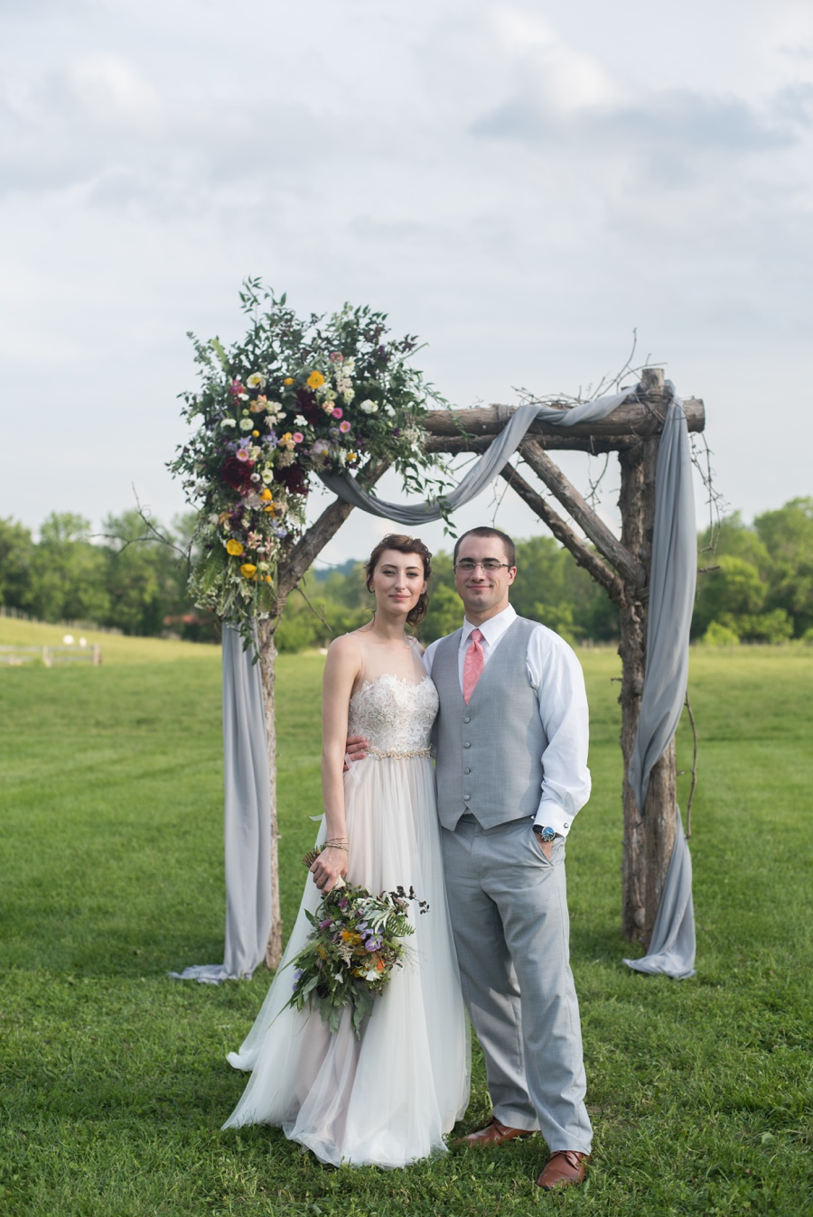 neltnerfarmwedding (66)