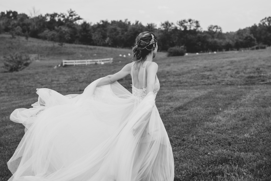 neltnerfarmwedding (73)