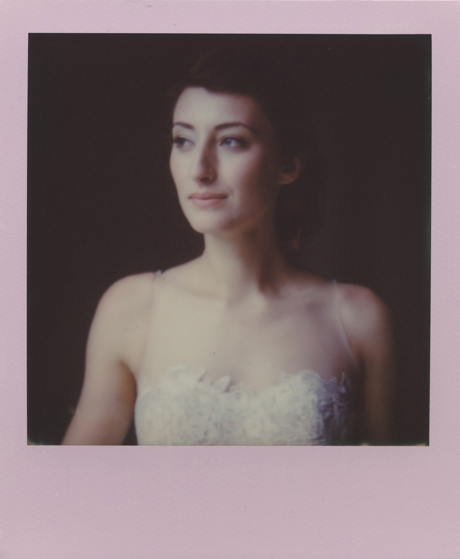 Nikitagross_polaroidwedding_2029.jpg