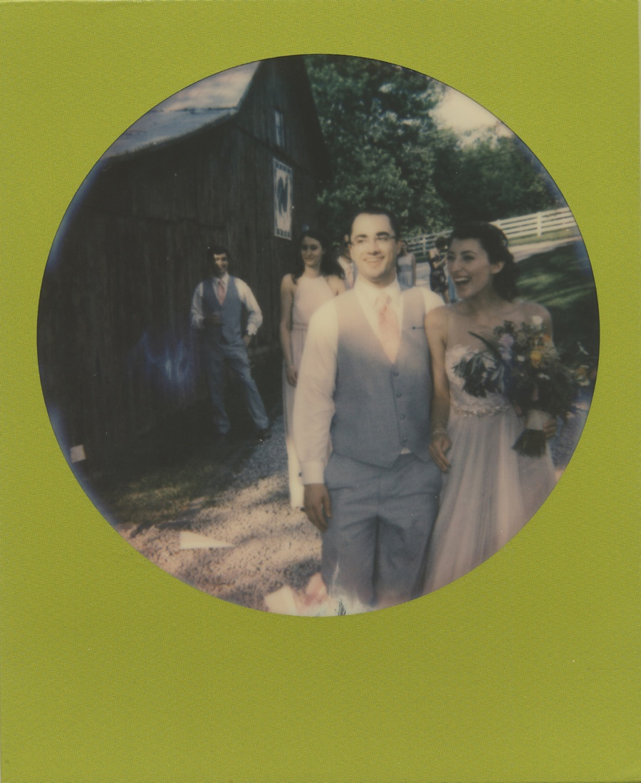 Nikitagross_polaroidwedding_2031.jpg
