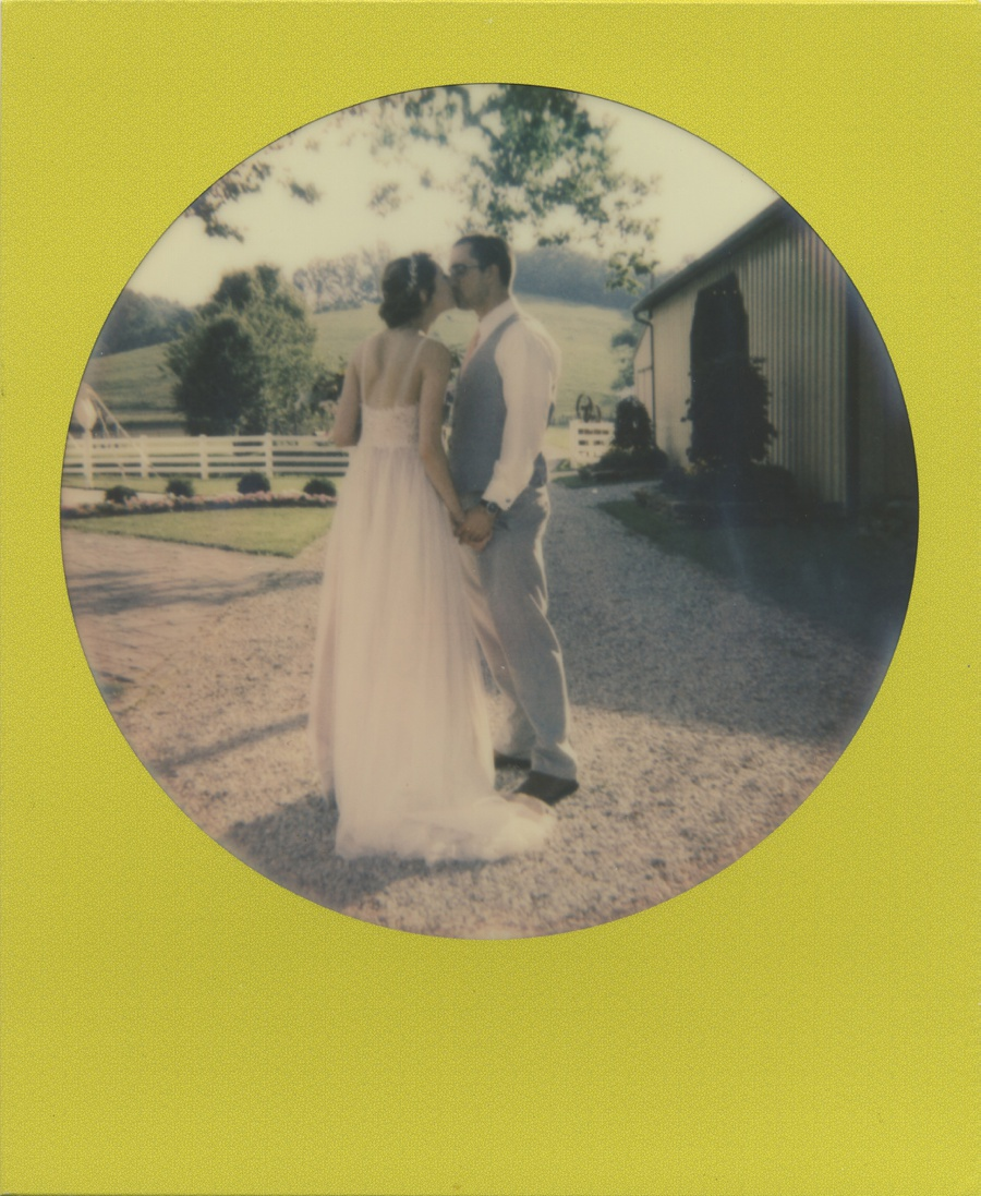 Nikitagross_polaroidwedding_2032.jpg