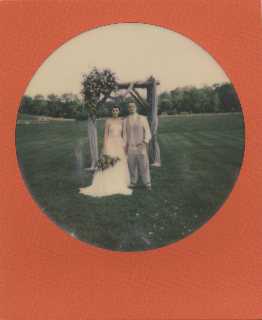 Nikitagross_polaroidwedding_2033.jpg