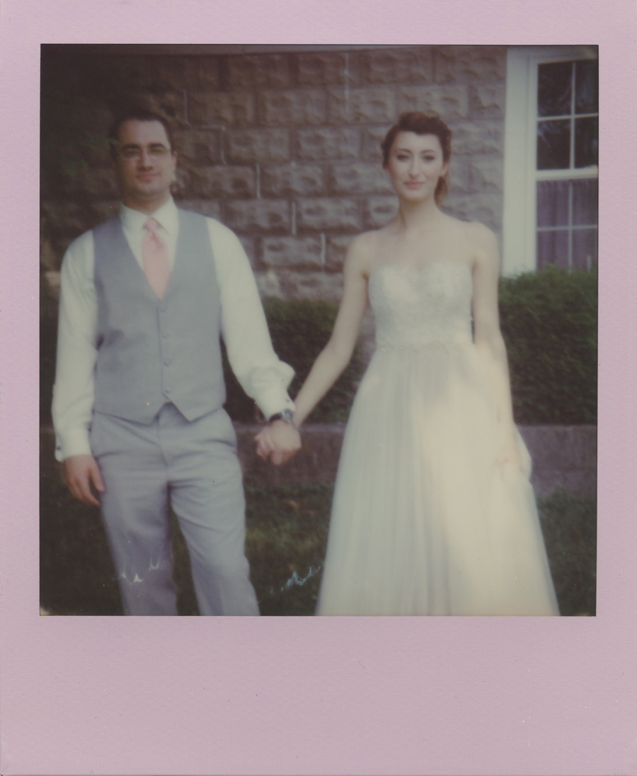 Nikitagross_polaroidwedding_2037.jpg