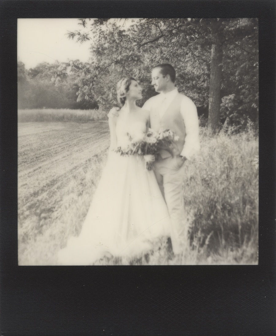 Nikitagross_polaroidwedding_2039.jpg