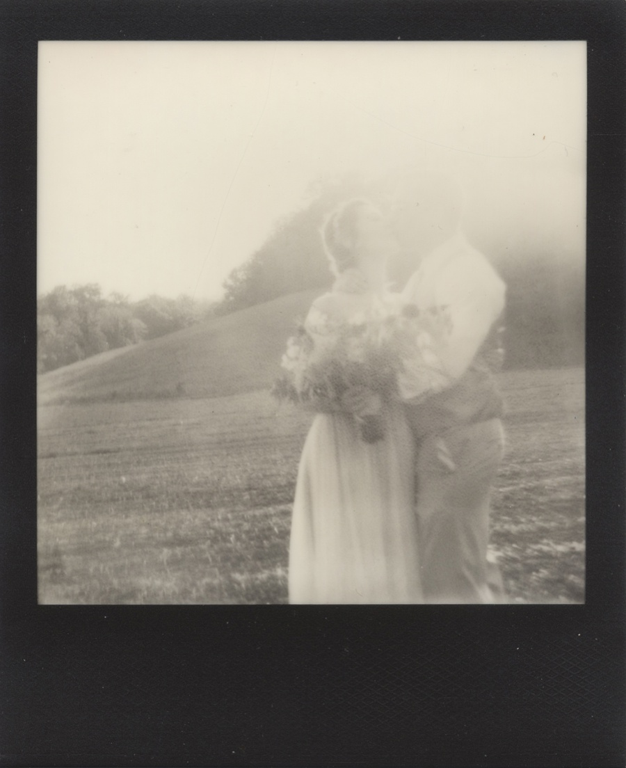Nikitagross_polaroidwedding_2038.jpg