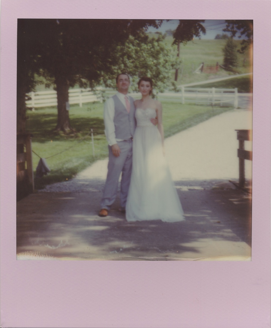 Nikitagross_polaroidwedding_2041.jpg