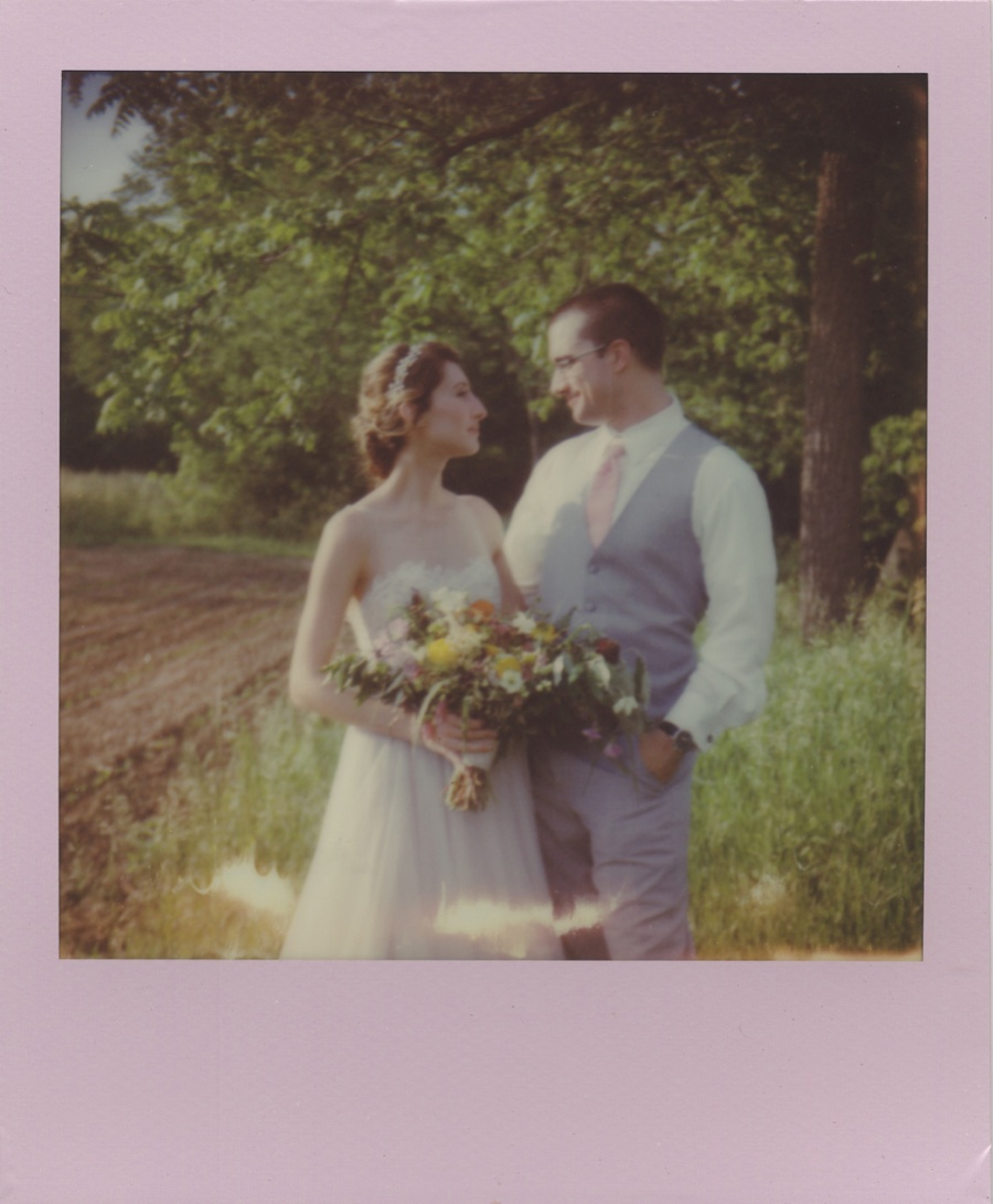 Nikitagross_polaroidwedding_2042.jpg