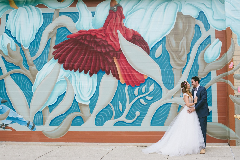 cincinnatiweddingrookwood_2768.jpg