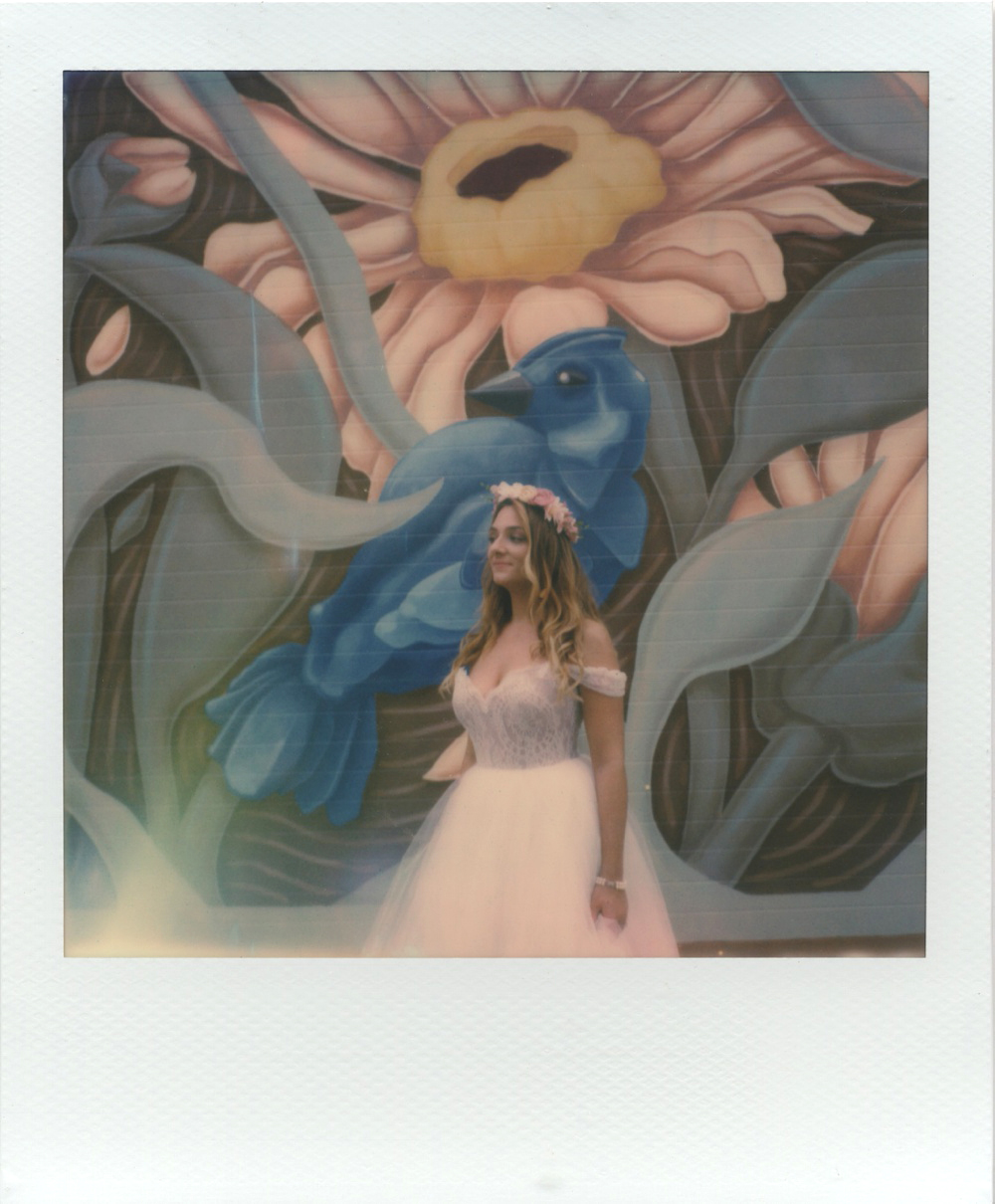 weddingpolaroid_2744.jpg