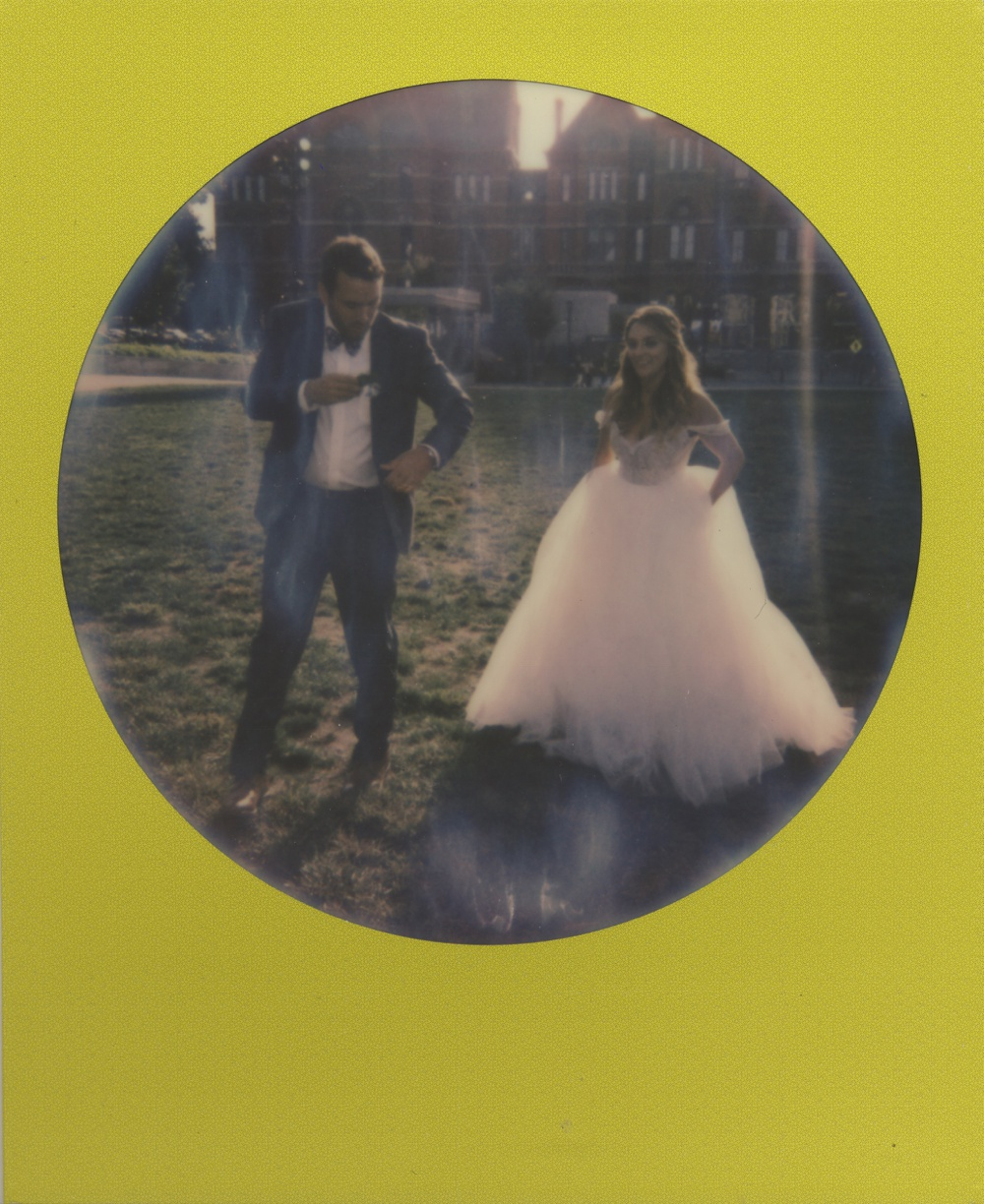 weddingpolaroid_2751.jpg