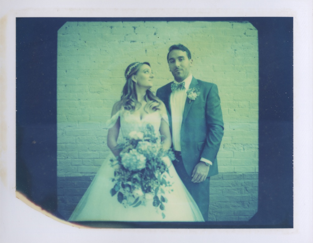 weddingpolaroid_2752.jpg