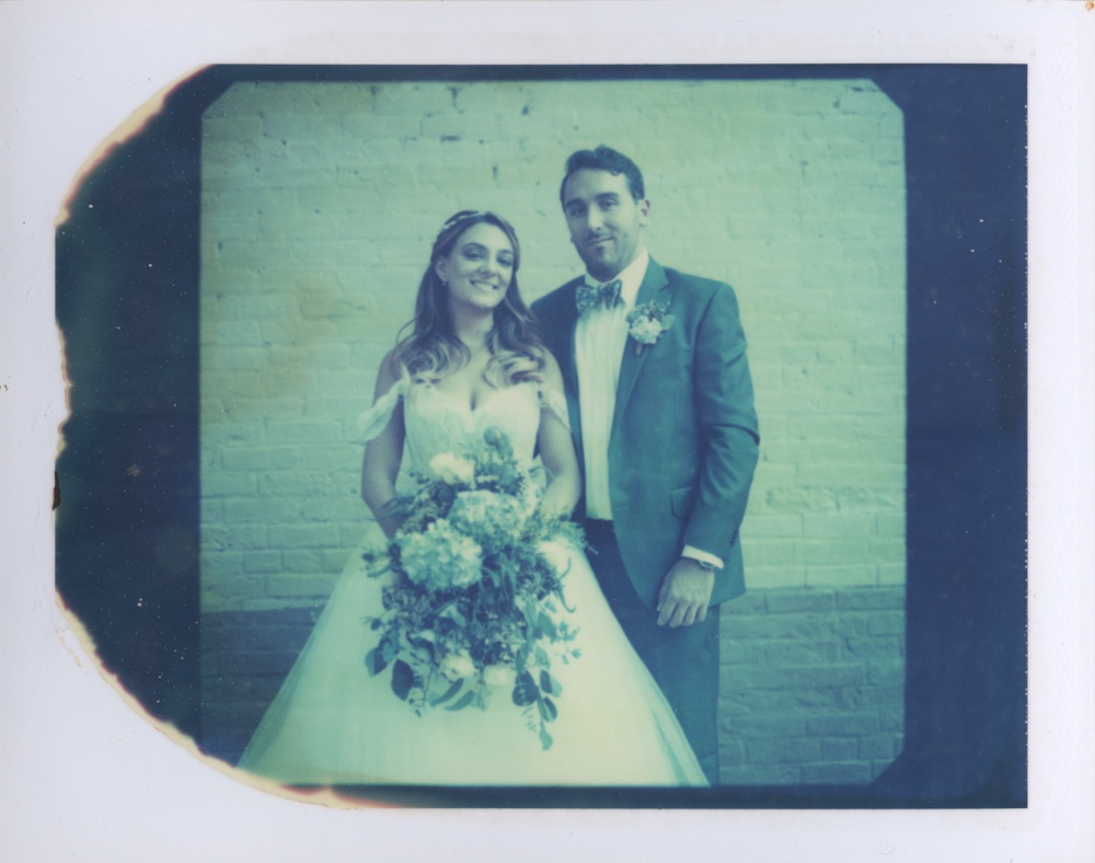 weddingpolaroid_2753.jpg