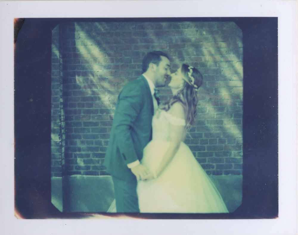 cincinnatiweddingrookwood_2786.jpg