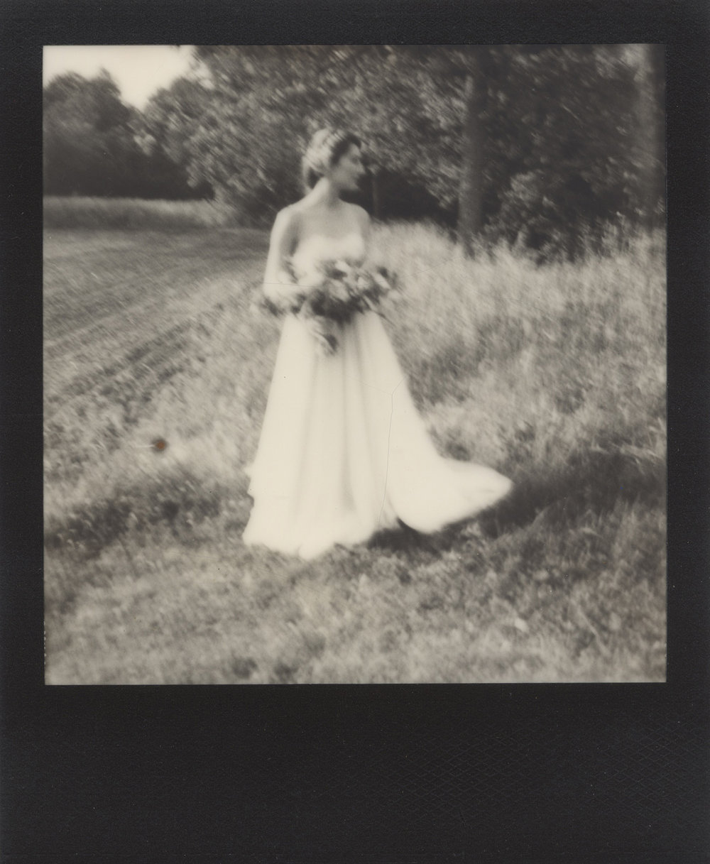 impossibleproject553nikitagross.jpg