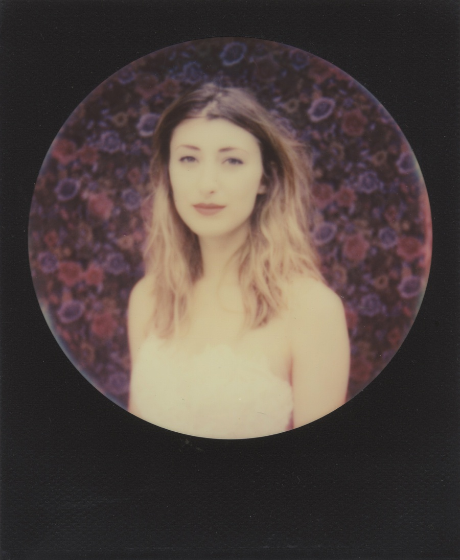Nikita Gross Polaroid_2707.jpg
