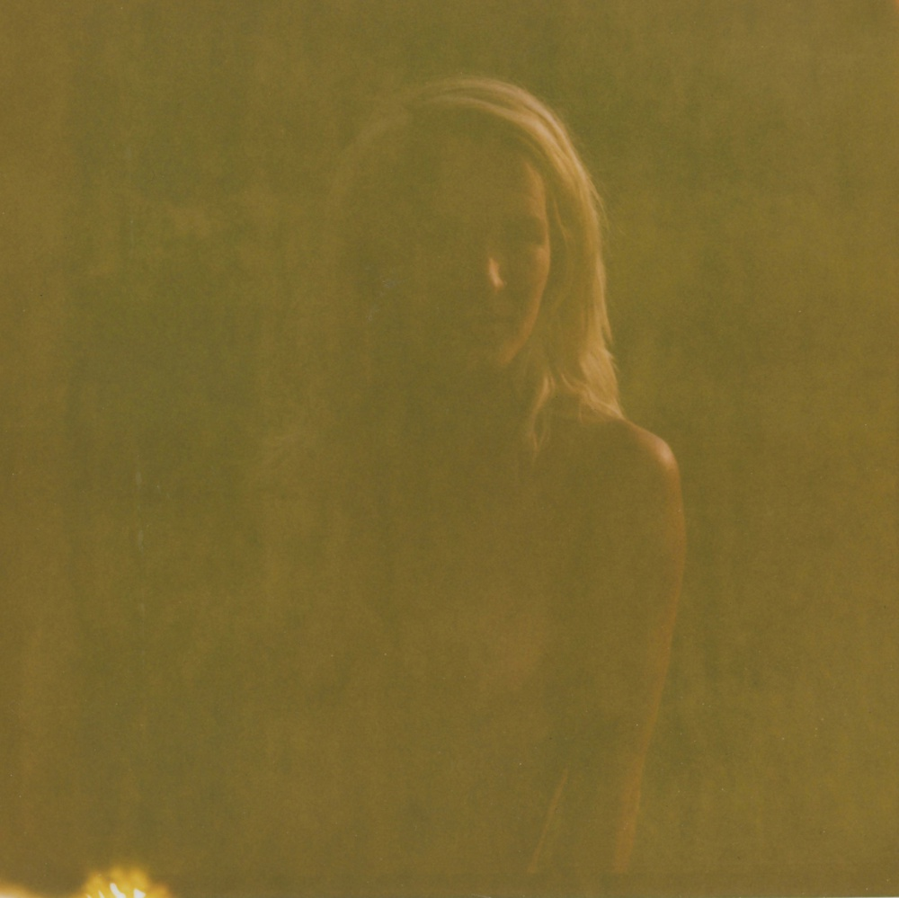 polaroid_2920.jpg