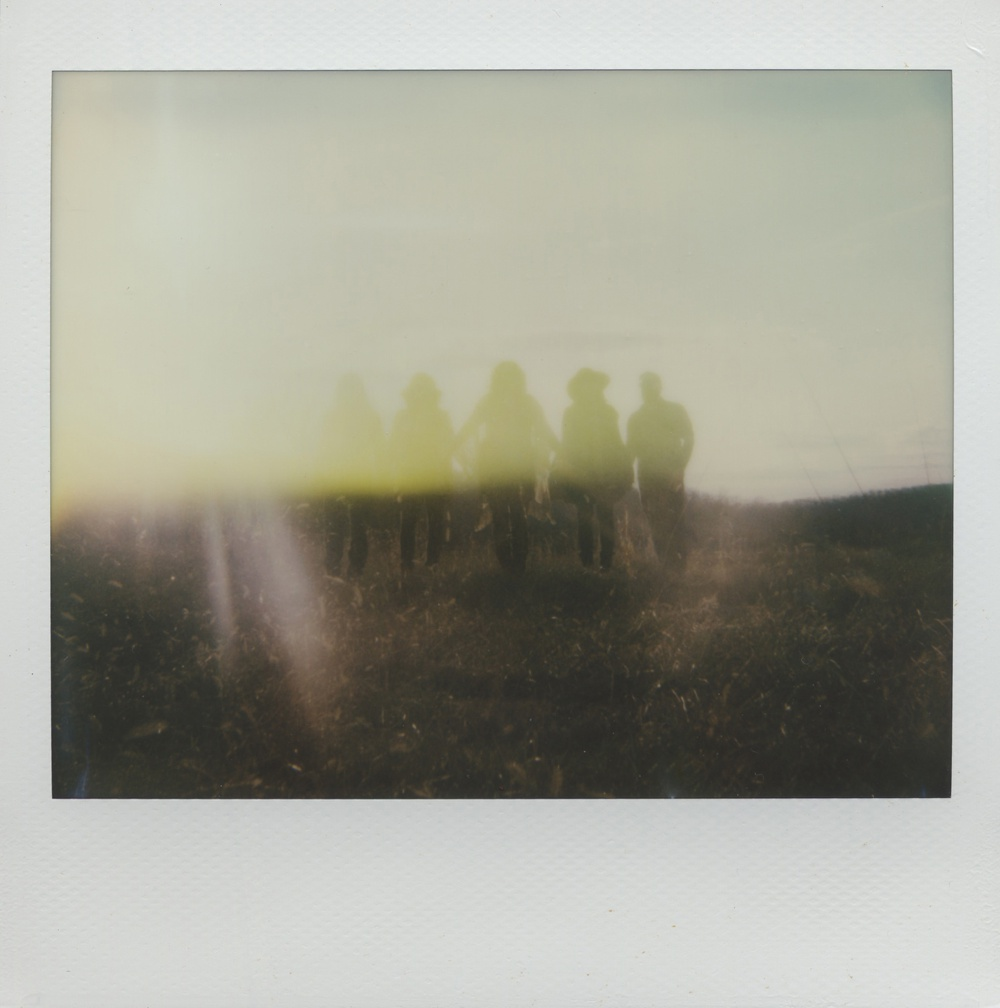 polaroid_2934.jpg