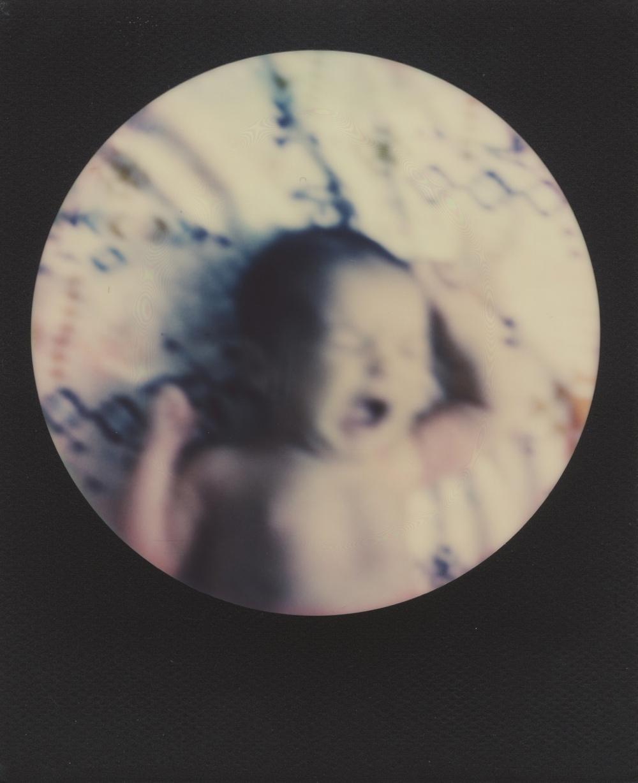 polaroid_2942.jpg