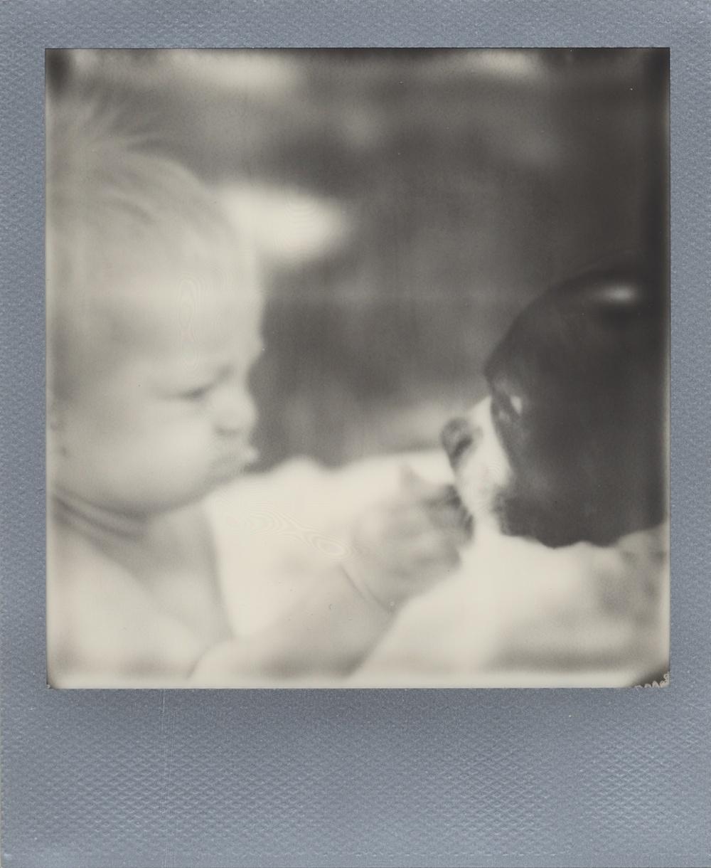 polaroid_2941.jpg