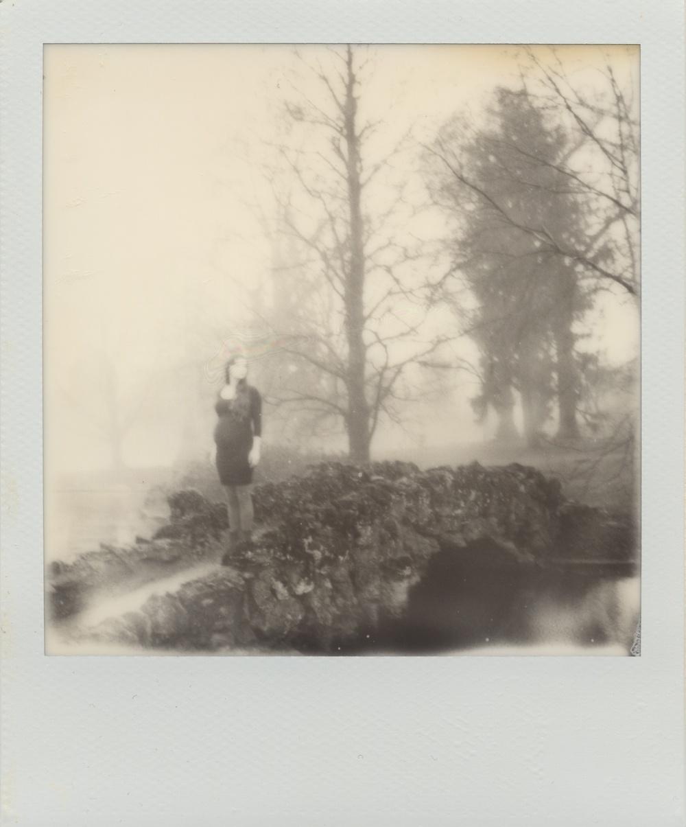 polaroid_2945.jpg