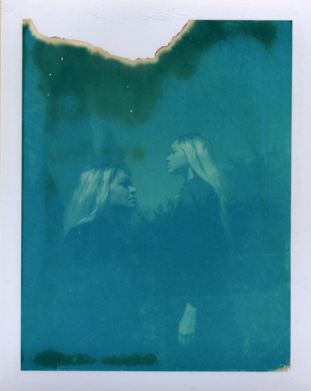 polaroid_2946.jpg