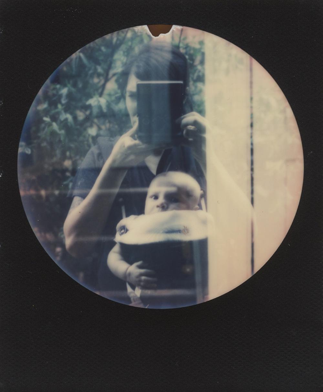 polaroid_2948.jpg