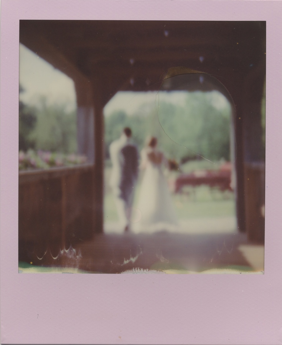 Nikitagross_polaroidwedding_2035.jpg
