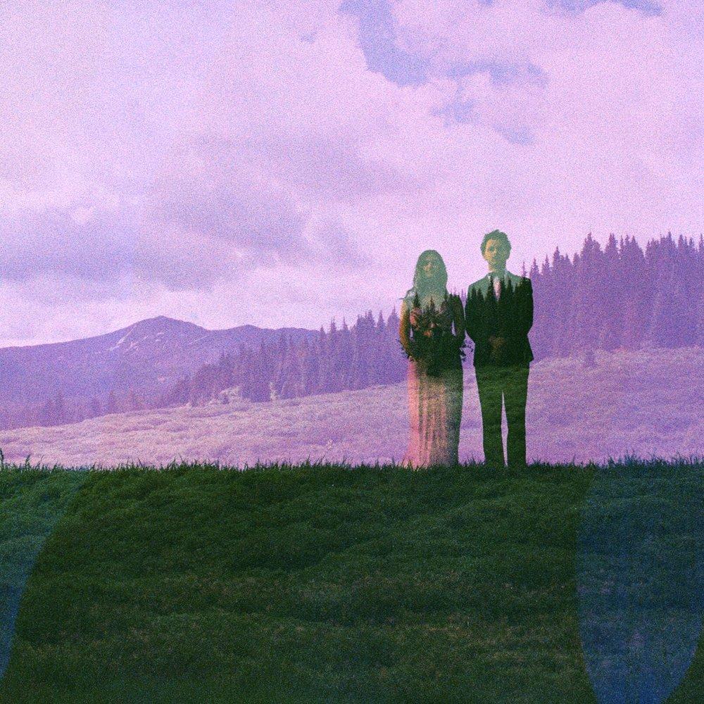 nikitagross_experimentalfilm_2003.jpg