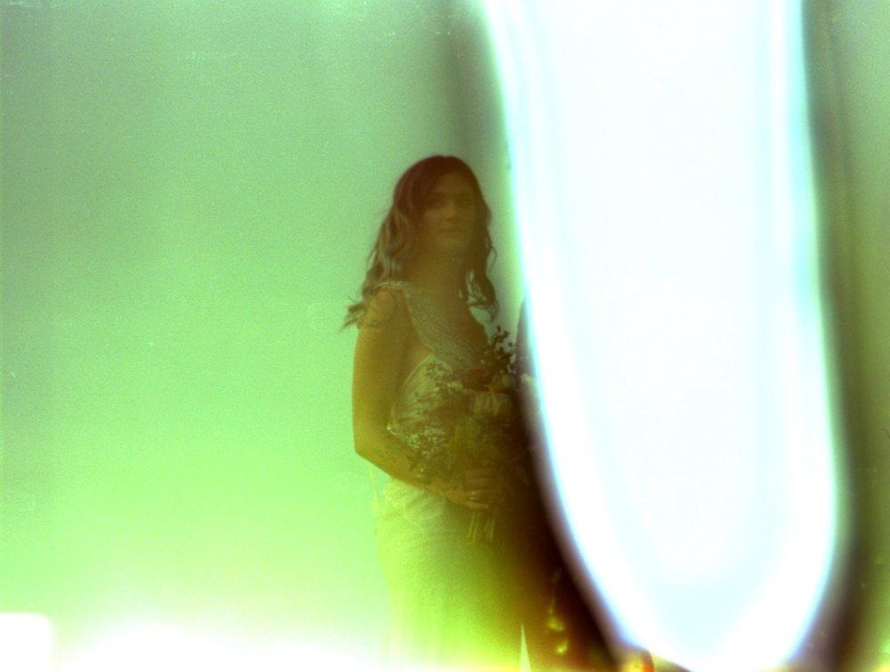 nikitagross_experimentalfilm_2024.jpg