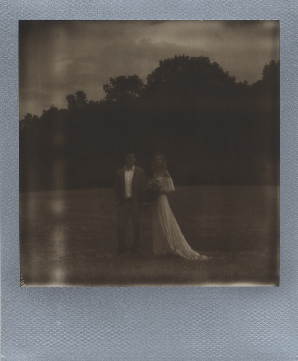 nikitagross_polaroidwedding_3361.jpg