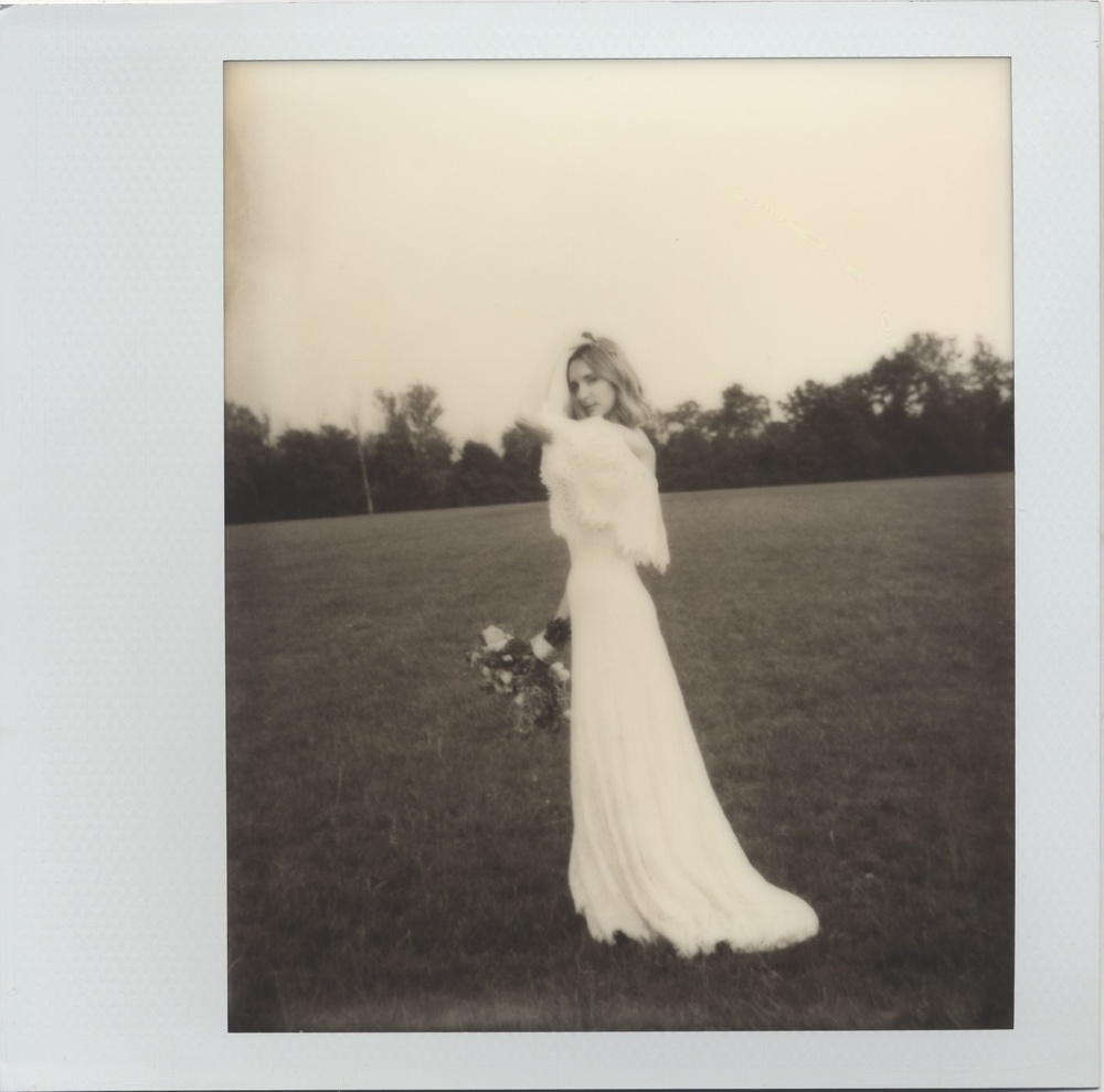 nikitagross_polaroidwedding_3363.jpg