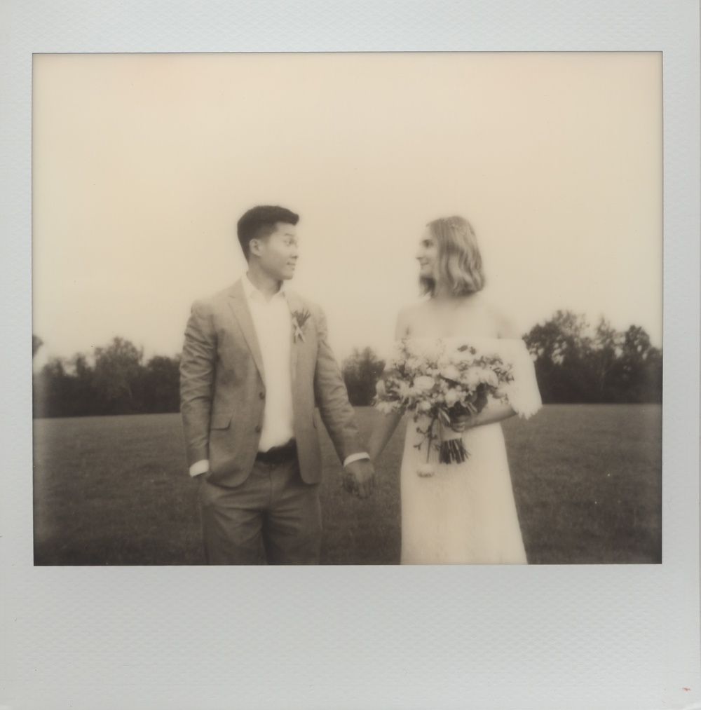 nikitagross_polaroidwedding_3370.jpg