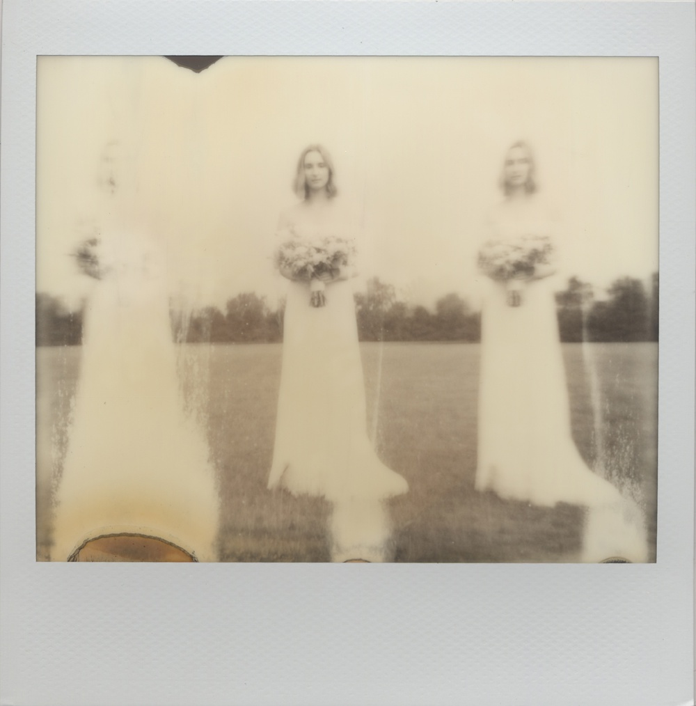 nikitagross_polaroidwedding_3371.jpg