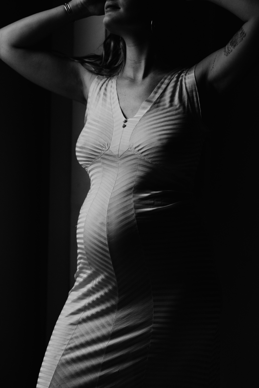 noirmaternity_3969.jpg
