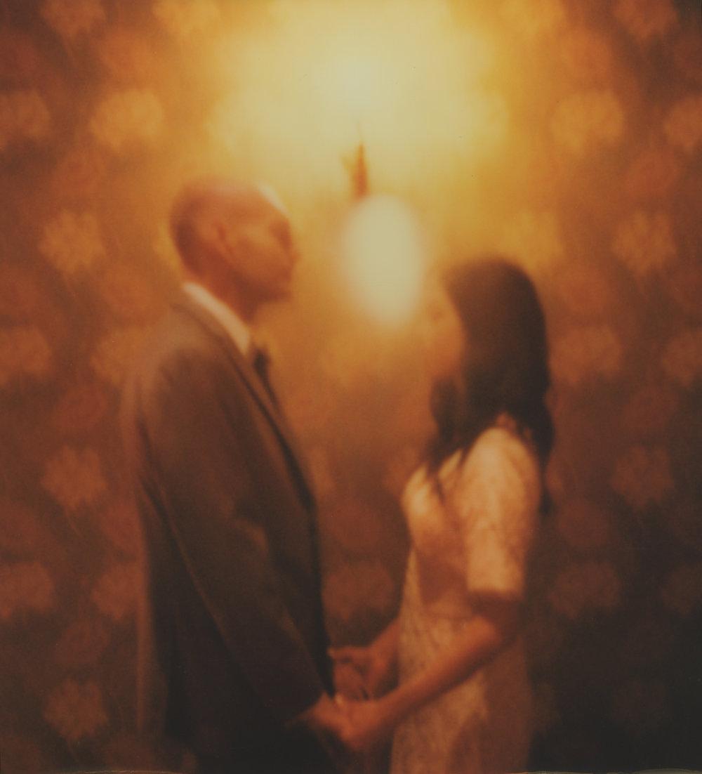 polaroidoriginal_nikitagross_wedding.jpg
