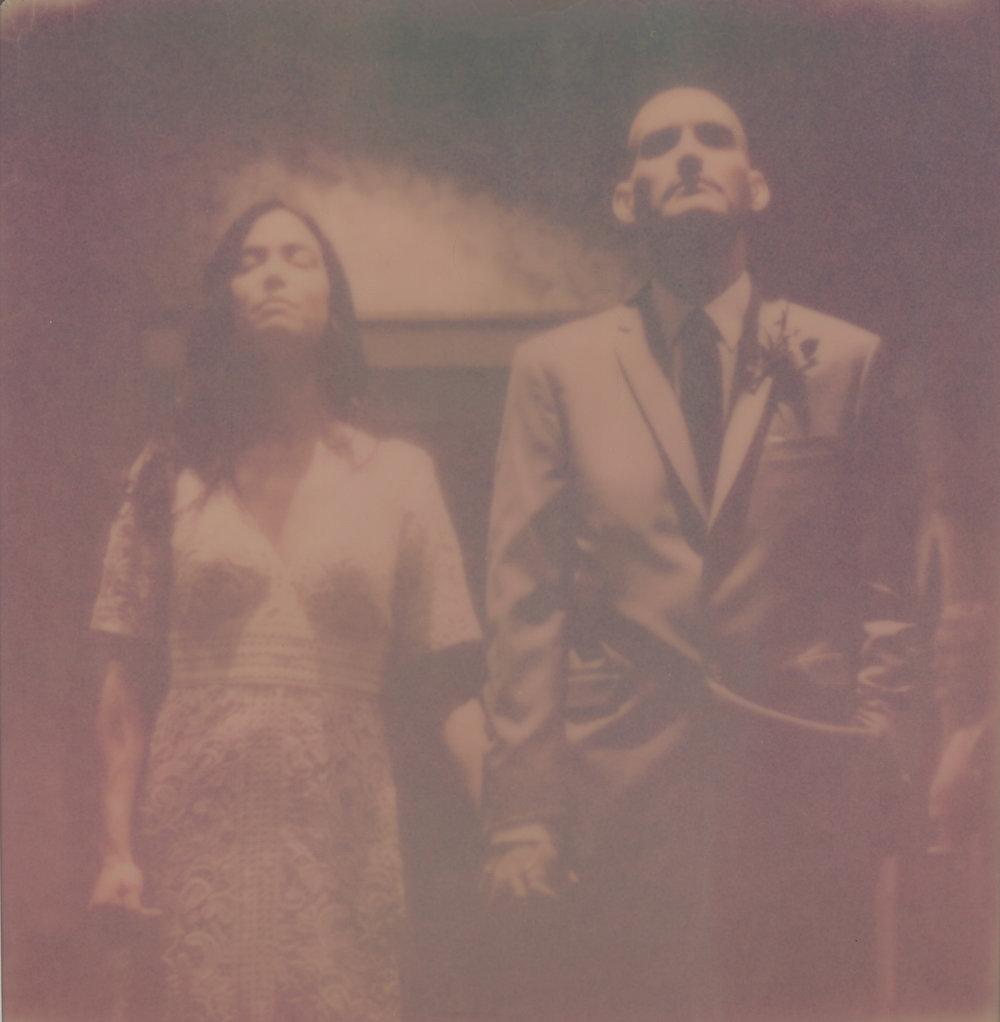 Polaroid_j&dwedding (5).jpg
