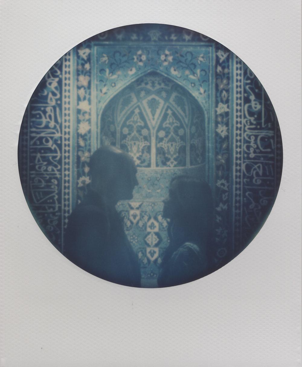 Polaroid_j&dwedding (2).jpeg