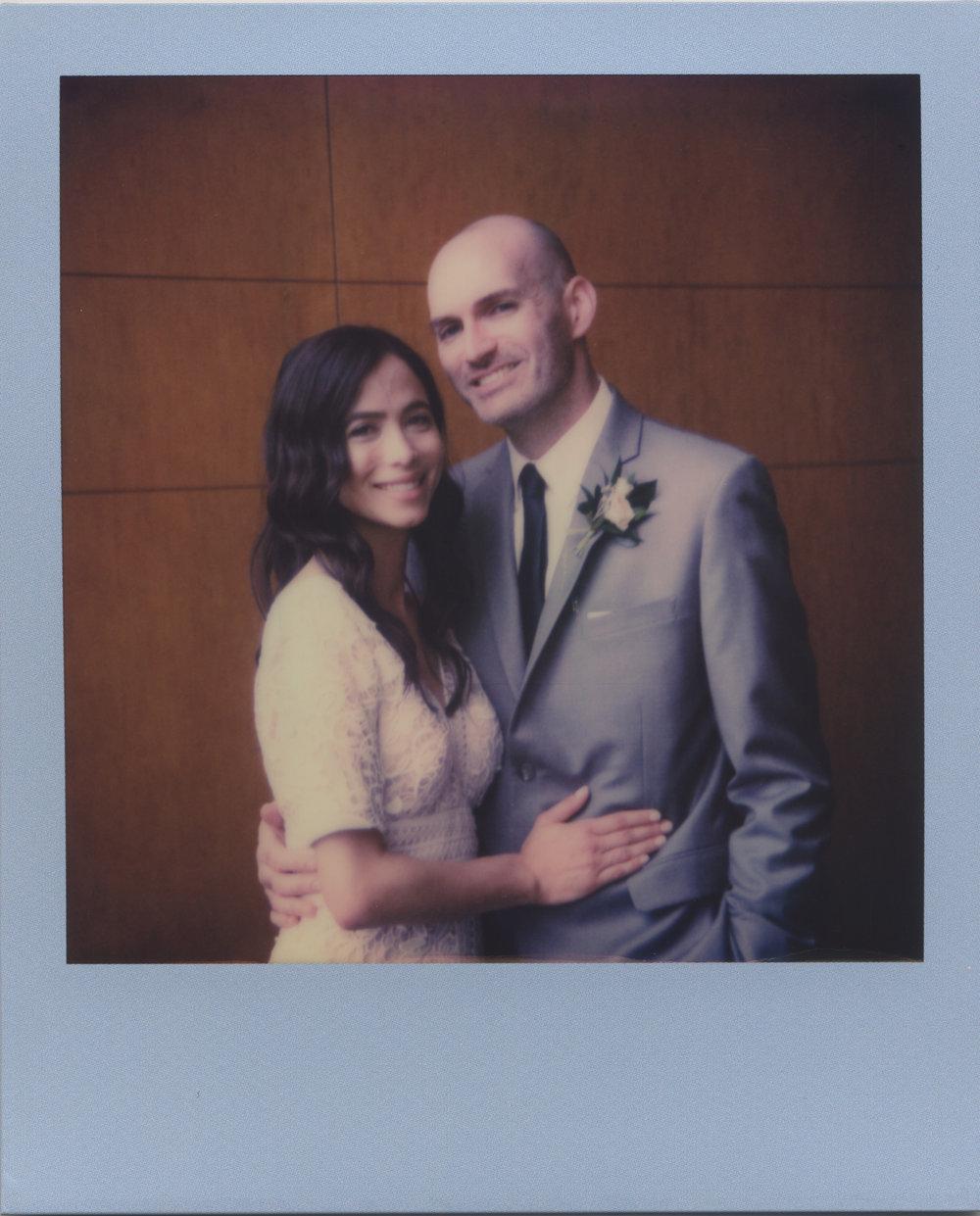 polaroidoriginal_nikitagross_wedding (2).jpeg