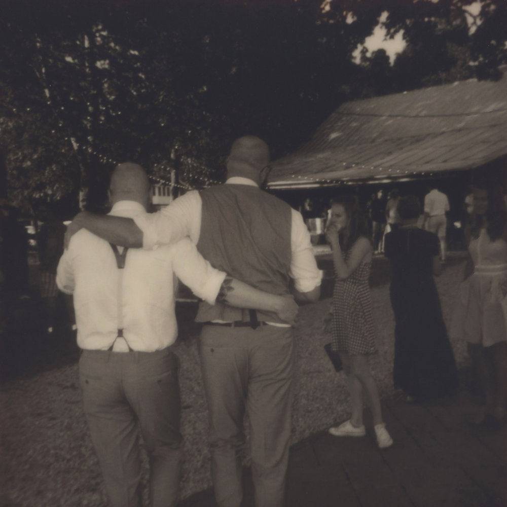 polaroidoriginal_nikitagross_weddinga.jpg