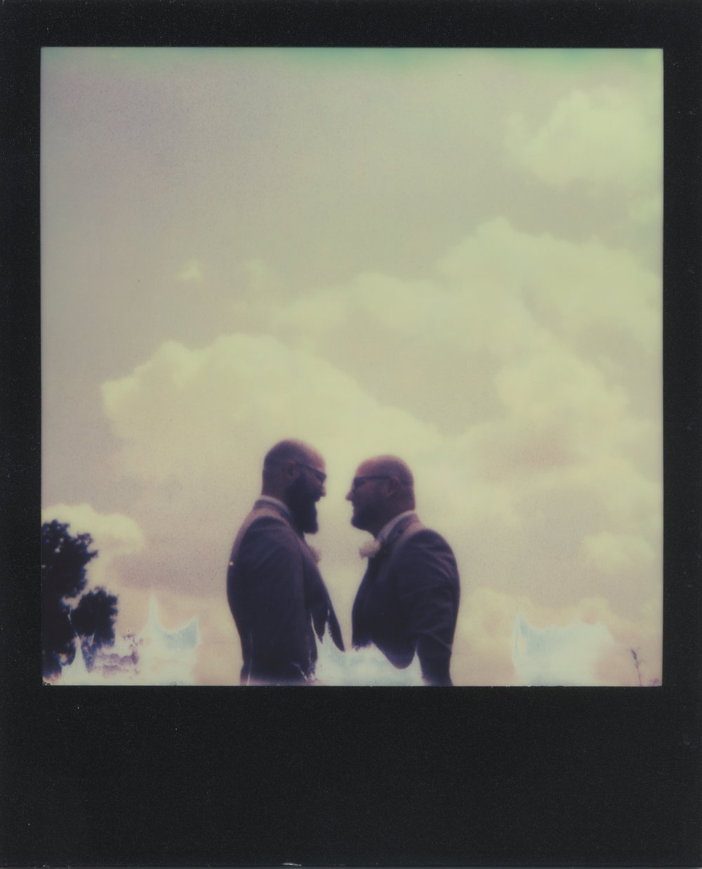 weddingpolaroid.jpeg