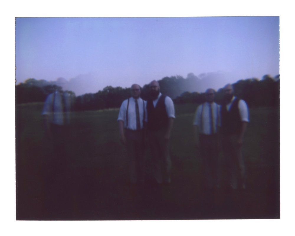 weddingpolaroid (13).jpeg