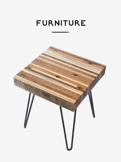 FURNITUREHOME.jpg