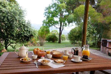 breakfast_lrg.jpg