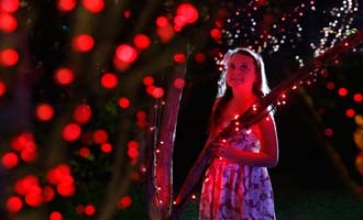 christmas-lights-hunter-valley.jpg